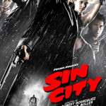 Sin City (2005) DvdRIp Audio Latino [Accion}