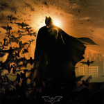 Batman Inicia (2005) Dvdrip Latino [Acción]