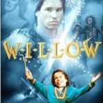 Willow (1988) dvdrip latino [Aventura]