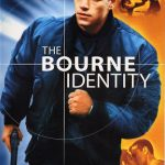 Jason Bourne 1 (2002) Dvdrip Latino [Accion]