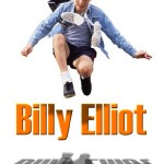 Billy Elliot (2000) Dvdrip Latino [Drama]