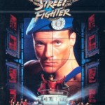 Street Fighter (La Ultima Batalla) (1994) Dvdrip Latino [Accion]