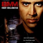 8 mm (1999) DvDrip Latino [thriller]
