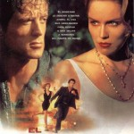 El Especialista (1994) Dvdrip Latino [Accion]
