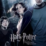 Harry Potter 3 (2004) DvDrip Latino [Aventuras]