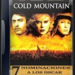 Regreso a Cold Mountain (2003) Dvdrip Latino [Drama]