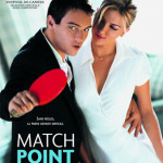 Match Point (2005) Dvdrip Latino [Drama]