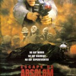 Escape de Absolom (1994) Dvdrip Latino [Accion]
