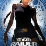 Lara Croft – Tomb Raider (2001) DvDrip Latino [Accion]