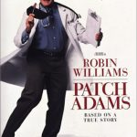 Patch Adams (1998) DvDrip Latino [Comedia]