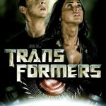 Transformers 1 (2007) Dvdrip Latino [Accion]