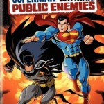 Superman Batman – Enemigos Publicos (2009) Dvdrip Latino [Animacion]