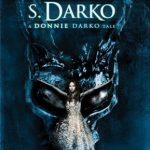 Donnie Darko 2 (2009) Dvdrip Latino [Thriller]
