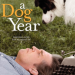 A Dog Year (2009) Dvdrip Latino [Drama]