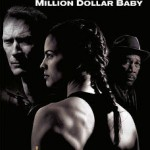Million Dollar Baby (2004) Dvdrip Latino [Drama]