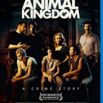 Reino Animal (2010) Dvdrip Latino [Thriller]