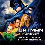 Batman Eternamente (1996) Dvdrip Latino [Accion]