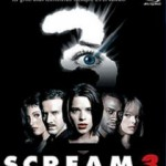 Scream 3 (2000) Dvdrip Latino [Terror]