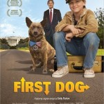 First Dog (2010) Dvdrip Latino [Comedia]