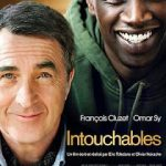 Intocables (2011) Dvdrip Latino [Drama]
