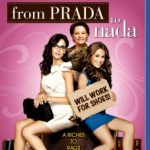 From Prada to Nada (2011) Dvdrip Latino [Comedia]