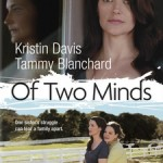 Of Two Minds (2012) Dvdrip Latino [Drama]
