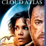 Cloud Atlas (2012) Dvdrip Latino [Misterio]