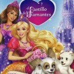 Barbie: y el Castillo de Diamantes (2008) Dvdrip Latino [Animacion]