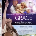 Grace Unplugged (2013) Dvdrip Latino [Musical]