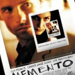 Amnesia (2000) Dvdrip Latino [Intriga]