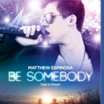 Be Somebody: La Película (2016) Dvdrip Latino [Comedia]