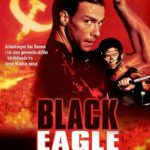 Aguila Negra (1988) Dvdrip Latino [Artes marciales]