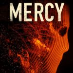 Mercy (2016) Dvdrip Latino [Thriller]