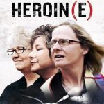 Heroínas (2017) Dvdrip Latino [Documental]