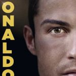 Ronaldo (2015) Dvdrip Latino [Documental]