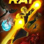 Freedom Fighters: The Ray (2017) Dvdrip Latino [Animación]