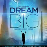 Dream Big: Engineering Our World (2017) Dvdrip Latino [Documental]