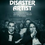 The Disaster Artist: Obra maestra (2017) Dvdrip Latino [Comedia]