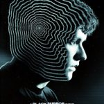 Black Mirror: Bandersnatch (2018) Dvdrip Latino [Thriller]