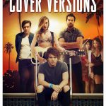 Cover Versions (2018) Dvdrip Latino [Intriga]