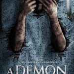 A Demon Within (2017) Dvdrip Latino [Terror]