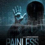 Painless (2017) Dvdrip Latino [Thriller]