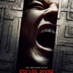 Escape Room: Sin salida (2019) Dvdrip Latino [Acción]
