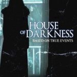 House of Darkness (2016) Dvdrip Latino [Thriller]