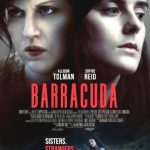 Barracuda (2017) Dvdrip Latino [Drama]