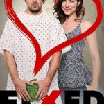 Fixed (2017) Dvdrip Latino [Comedia]