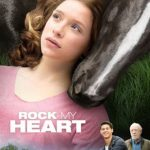 Rock My Heart (2017) Dvdrip Latino [Drama]