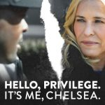Hello, Privilege. It's me, Chelsea (2019) Dvdrip Latino [Documental]