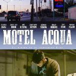 Motel Acqua (2018) Dvdrip Latino [Thriller]