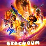 The Beach Bum (2019) Dvdrip Latino [Comedia]